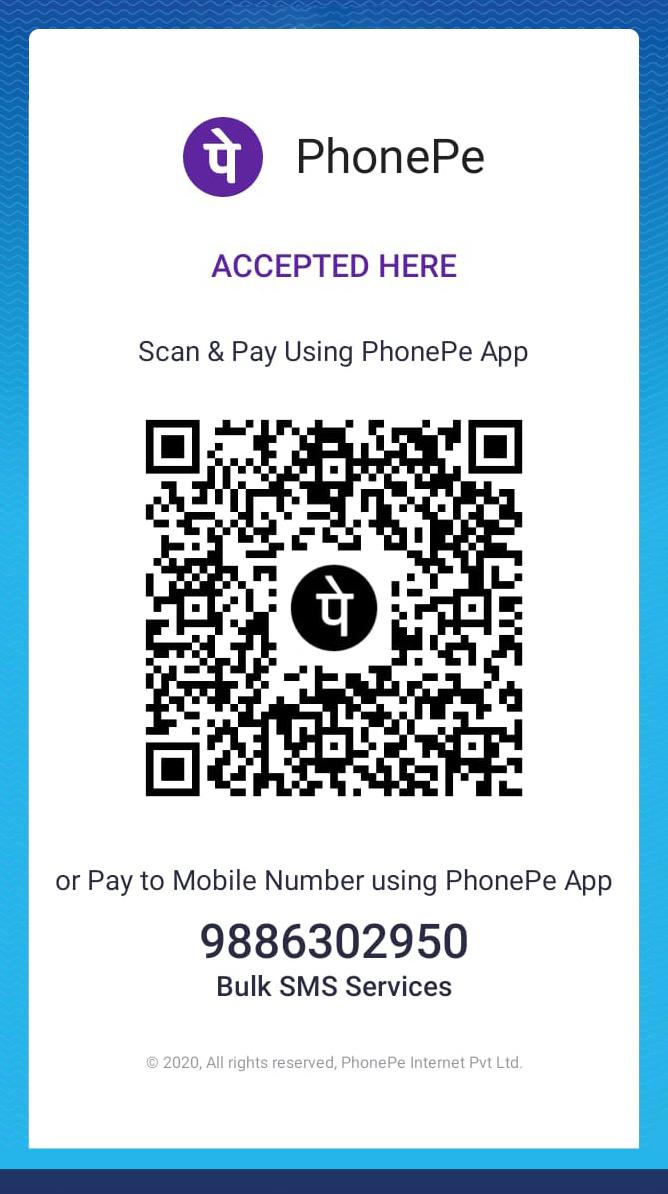 Buy Bulk SMS Online